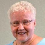 Sister Corrine Kirsch