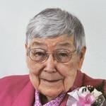 Sister Mary Dennis Donovan