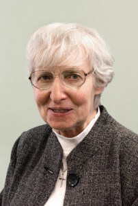Honora McCawley