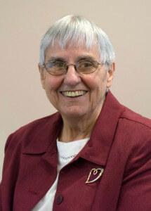 Patricia Tittler