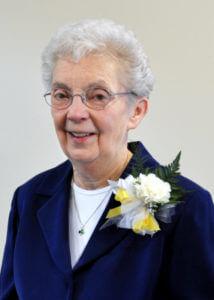 Donna Marie Tahaney