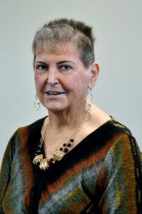 Sister Loretta Krall