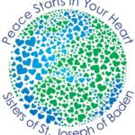 Observe a Year of Peace and Nonviolence