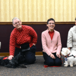 Pets with Heart 'family' expands