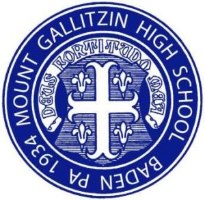 Mount Gallitzin High School Alumnae Brunch @ Sisters of St. Joseph Motherhouse | Baden | Pennsylvania | United States