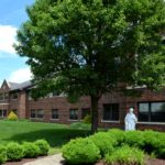 Sisters Sell Villa St. Joseph to Faith-Based Senior and Health Care Provider