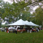 Faith.Field.Feast. helps reduce food insecurity for our neighbors